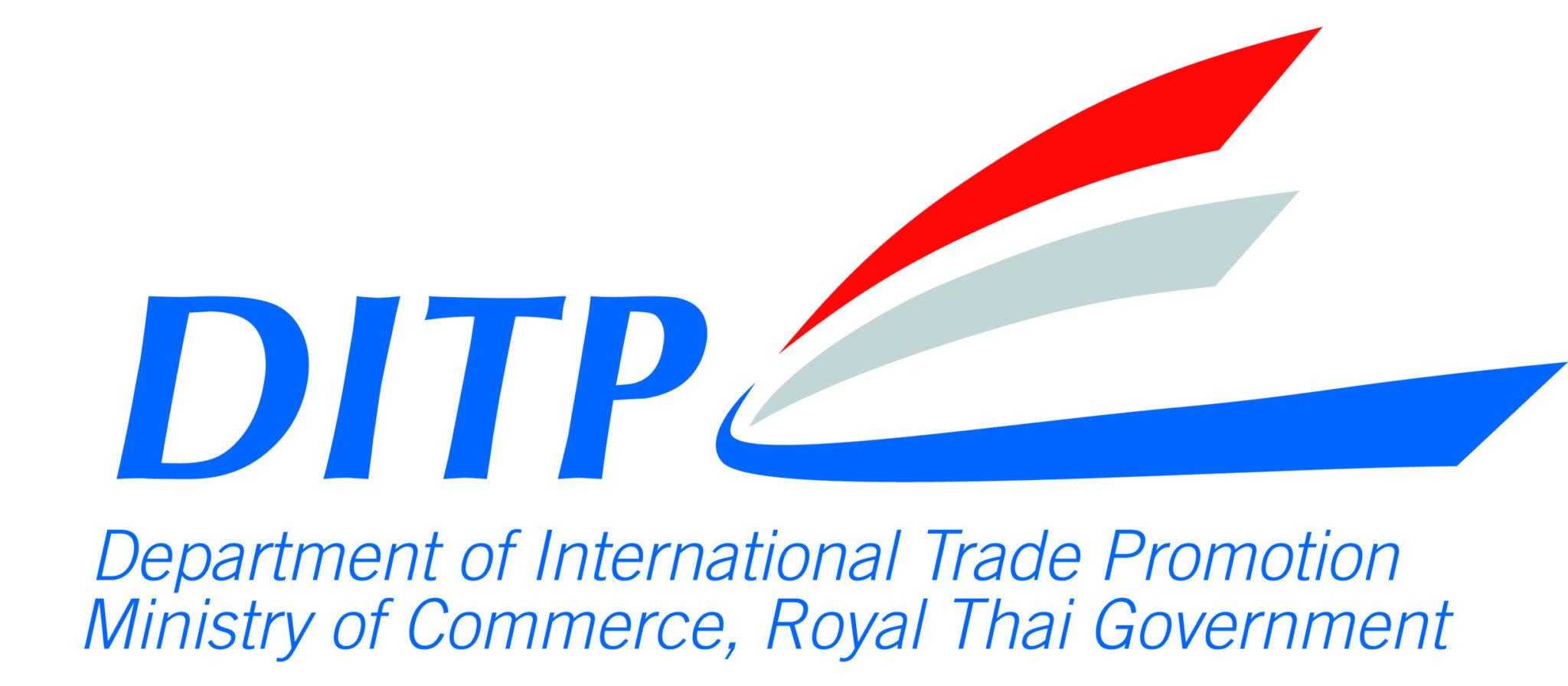 DITP Royal Thai Government