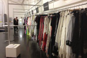 MQVFW Exhibition