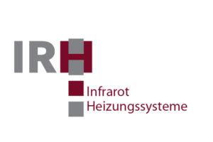 IRH Infrarot Heizungssysteme