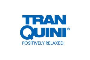 Tranquini Logo