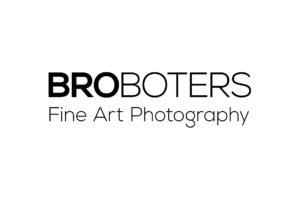 broboters fine art photography
