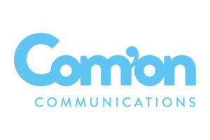 comon communications