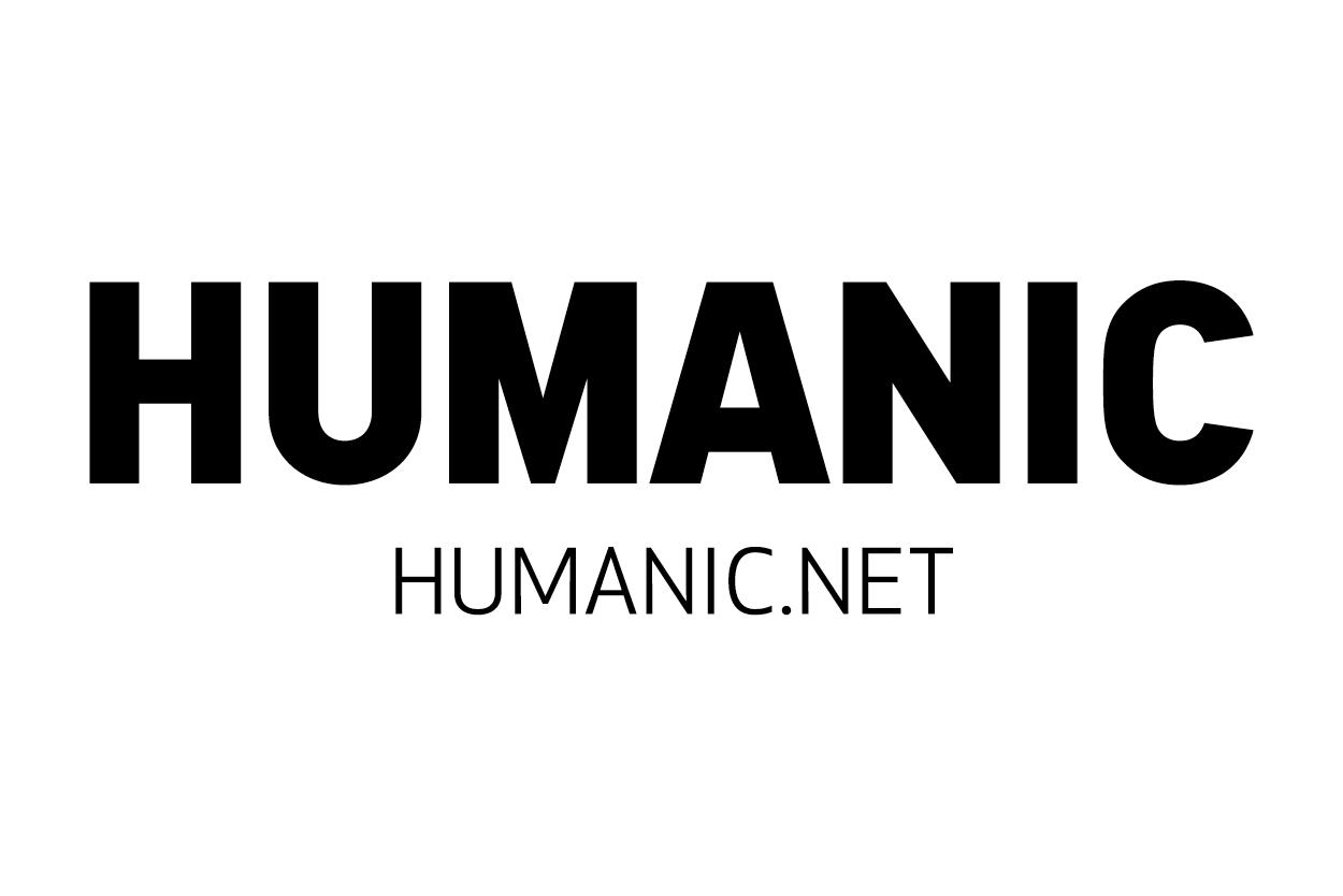 HUMANIC - MQ VIENNA FASHION WEEK 6892a4f9ae8