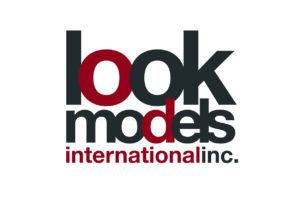 look models international inc