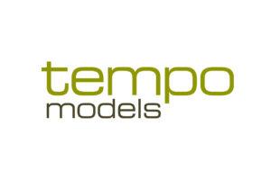 tempo models