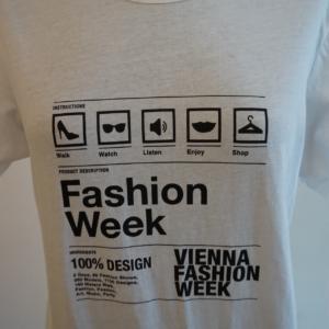 vfw13shirt