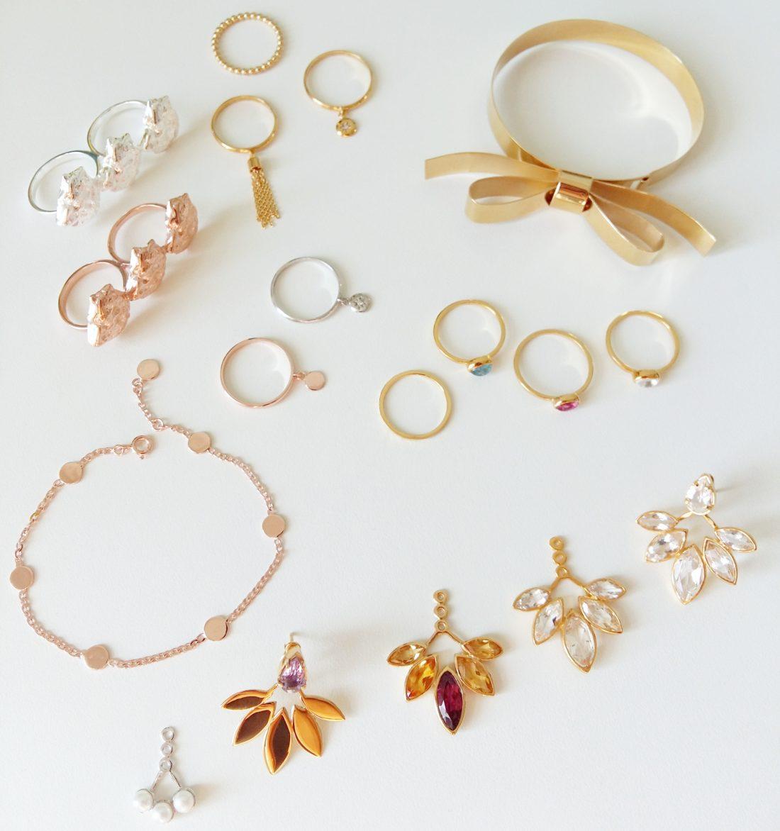 EAMBRANDIS Jewellery