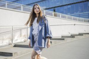 Malgrau (c) Modelski Photography