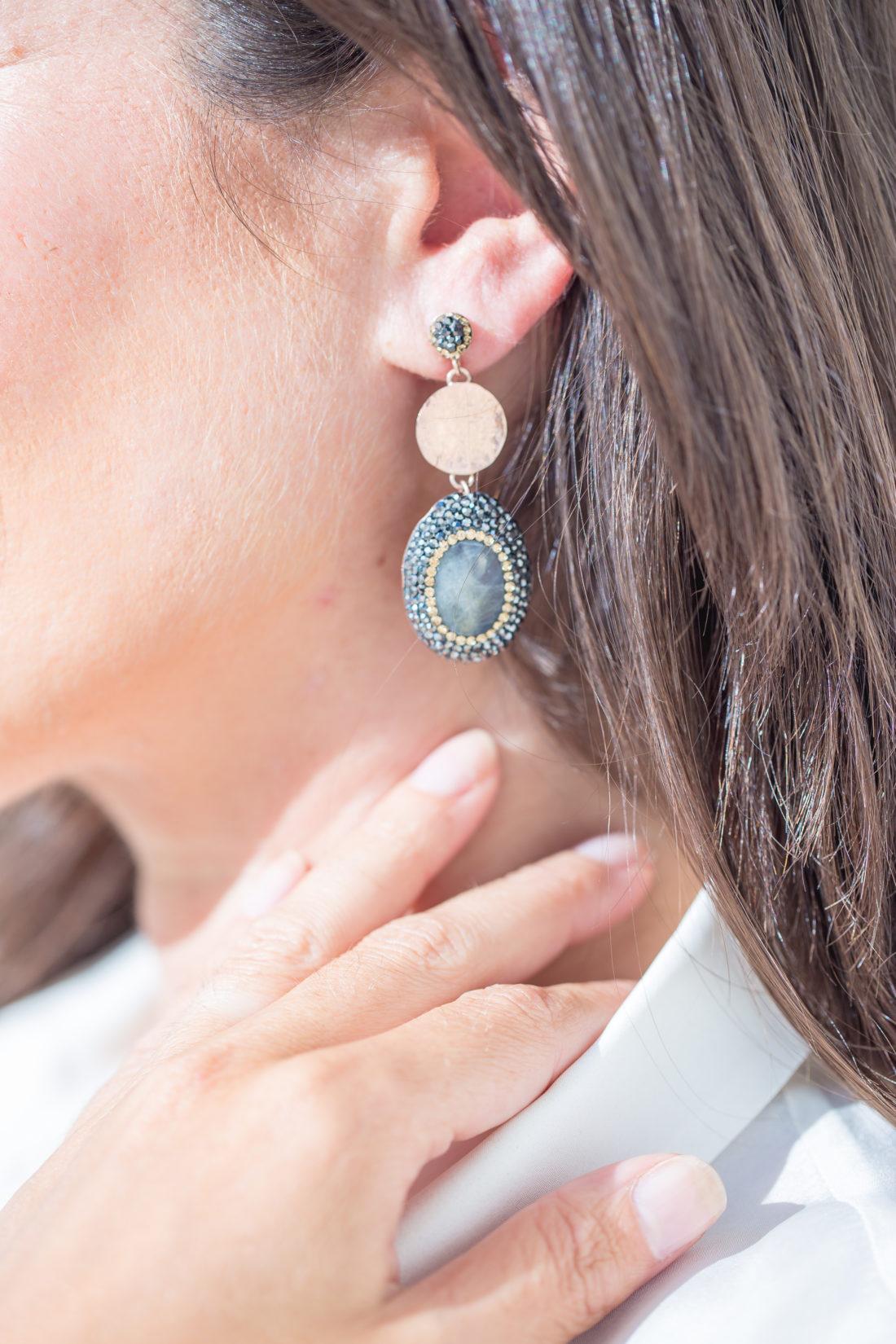 Pour Toi Jewelry