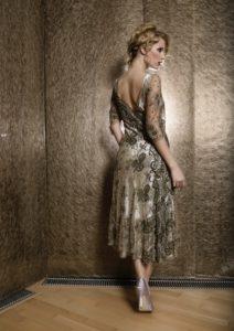 Rozbora Couture (c) Robert Rozbora