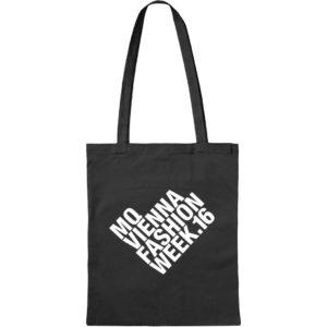 Bag MQVFW.16