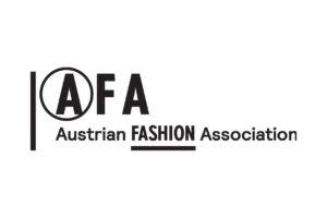 afa austrian fashion association
