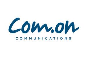 com.on communication