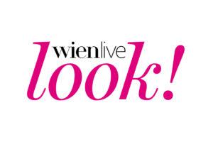 wien look live