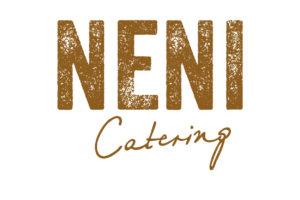 neni catering
