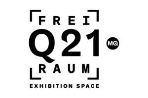 q21freiraum exhibition space