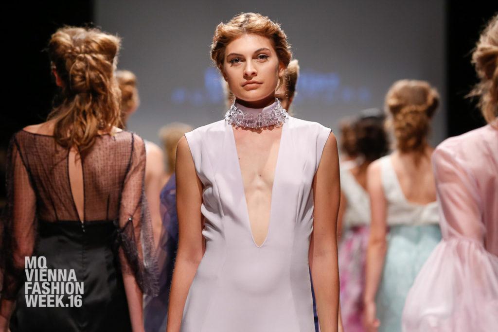 Designer: Irina Vitjaz, unknown model