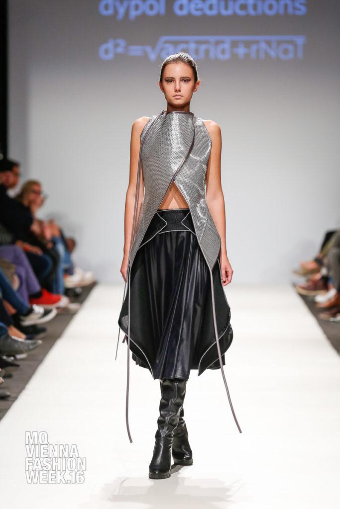 Designer: Dypol Deductions , unknown model