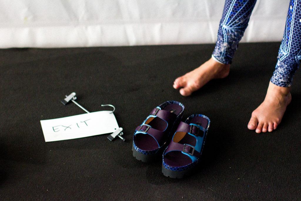 vienna_fashion_week__naa_teki_lebar-1