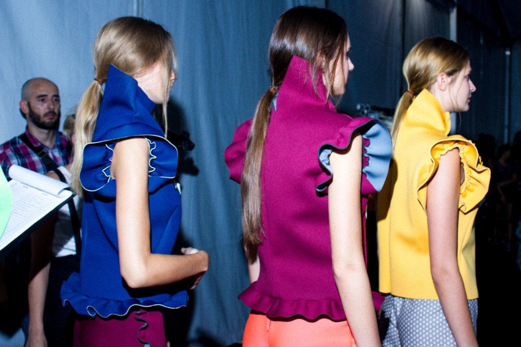 vienna_fashion_week__naa_teki_lebar-20