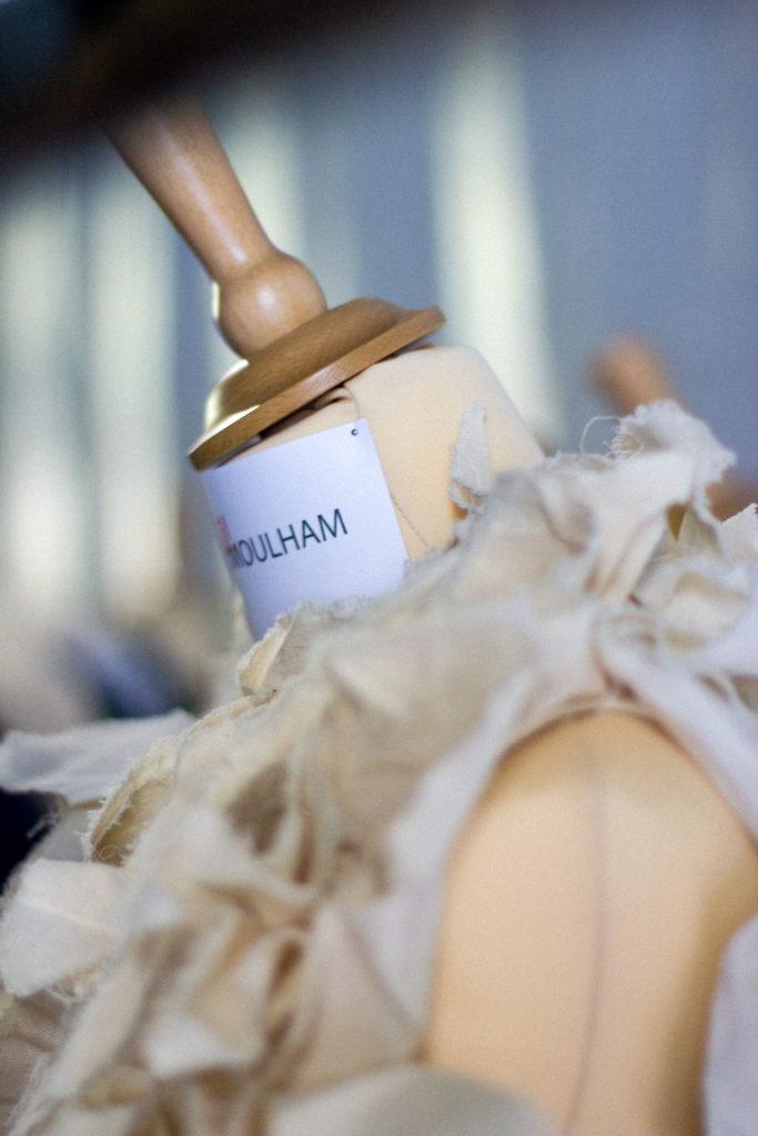 vienna_fashion_week__naa_teki_lebar