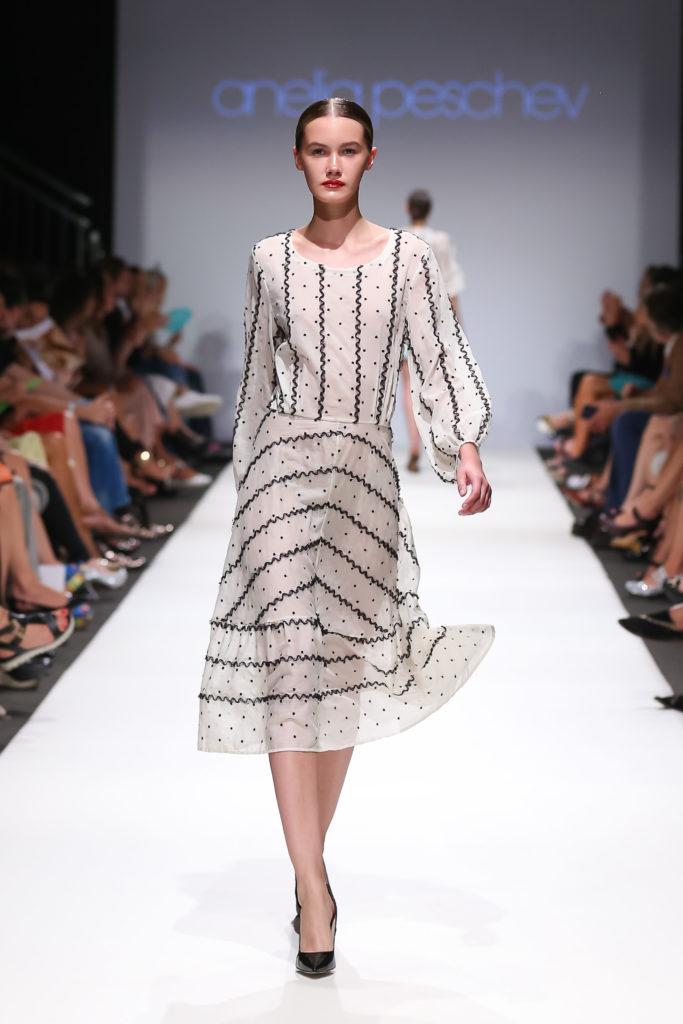 Designer: Anelia Pechev, © Valerei Angelov