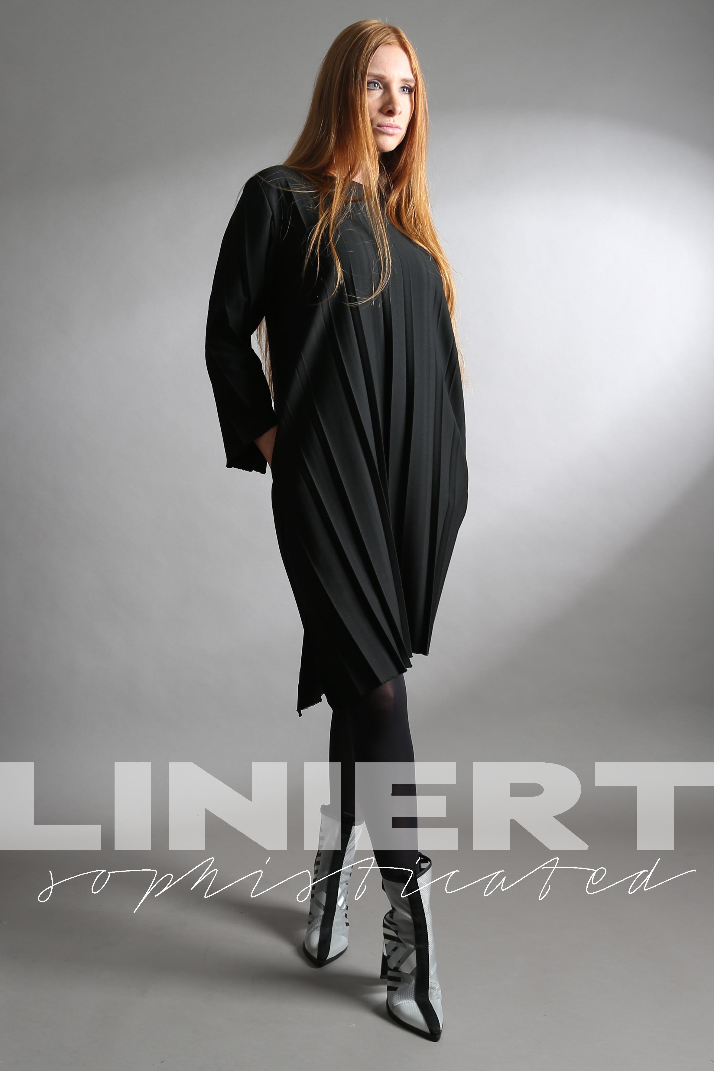 MQVFW19 Liniert © Liniert