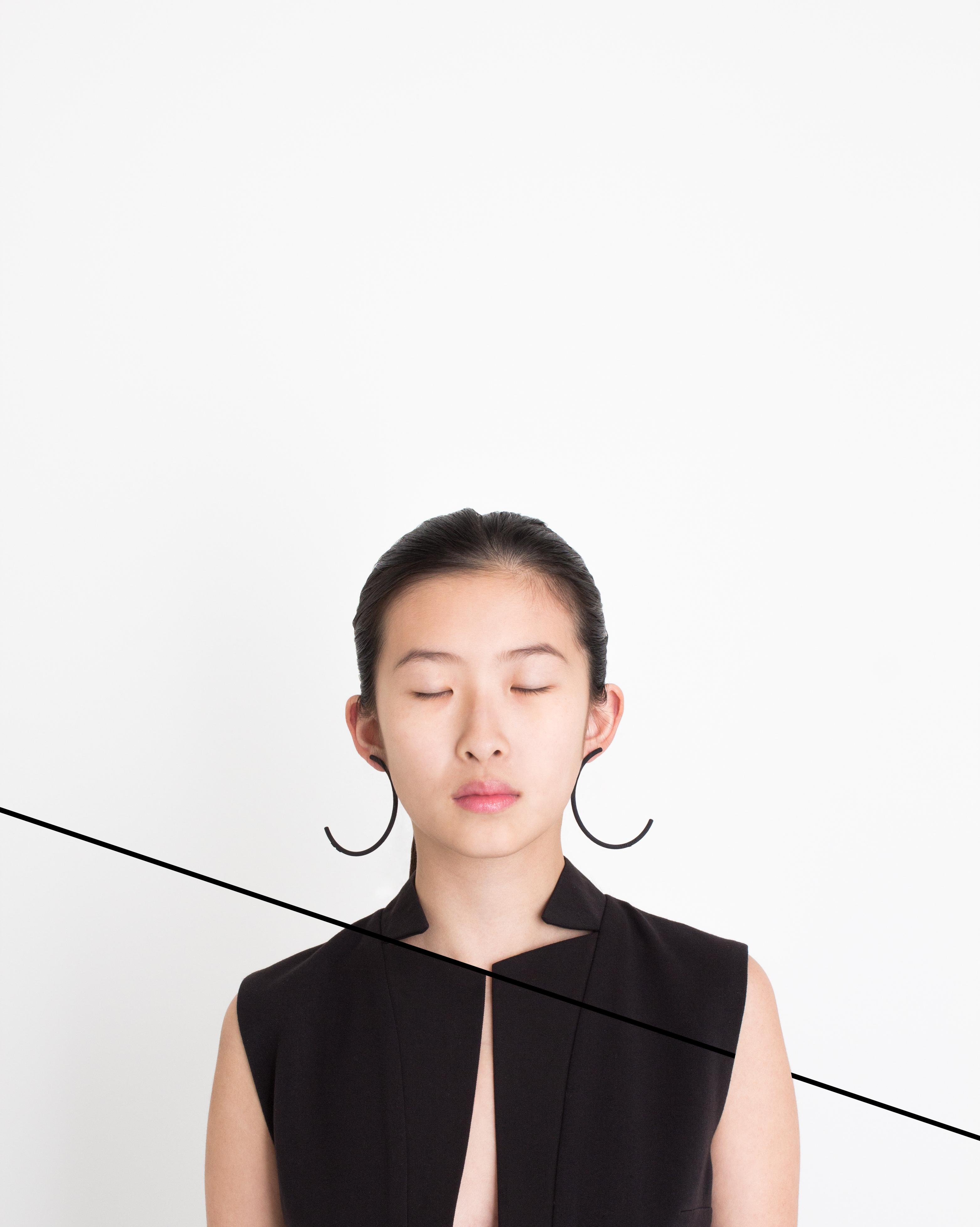 MQVFW19 un_wearable by guezin © @jonaeichhorn