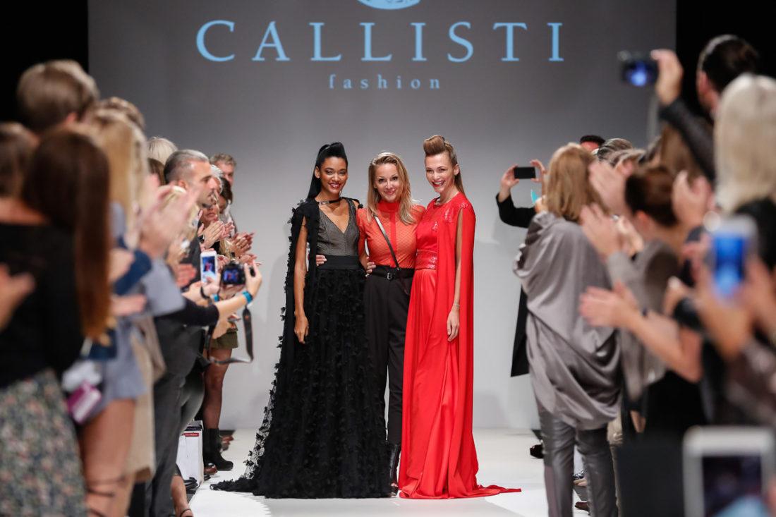 Callisti