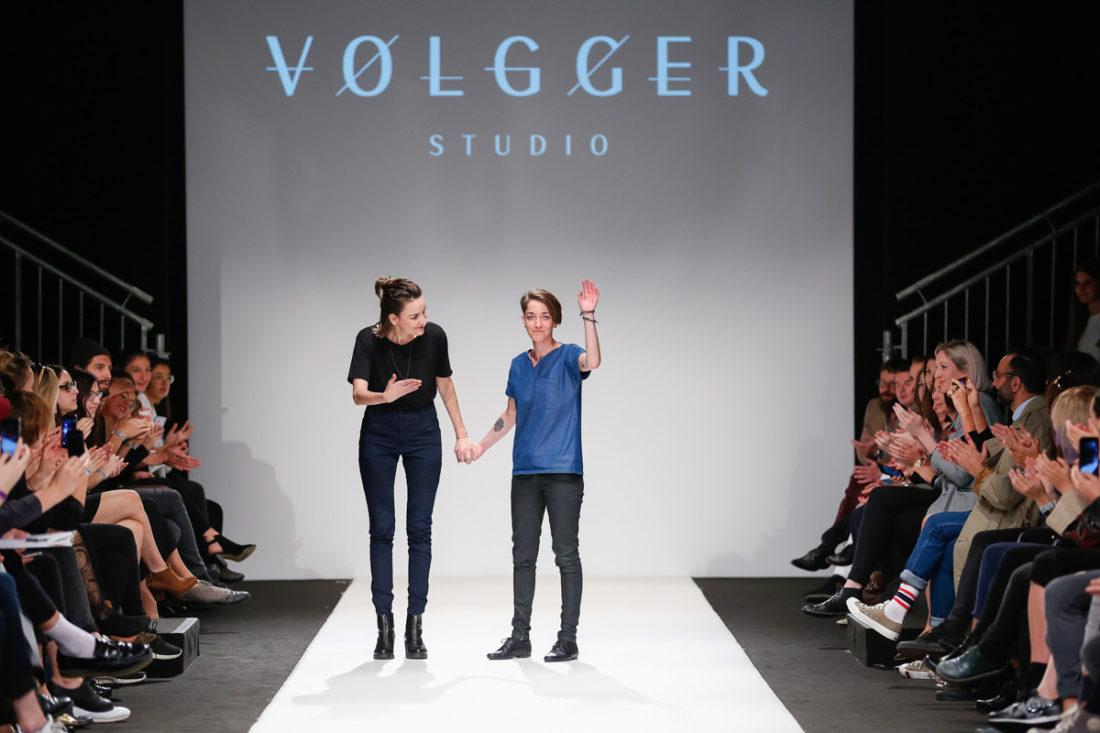 Volgger Studio