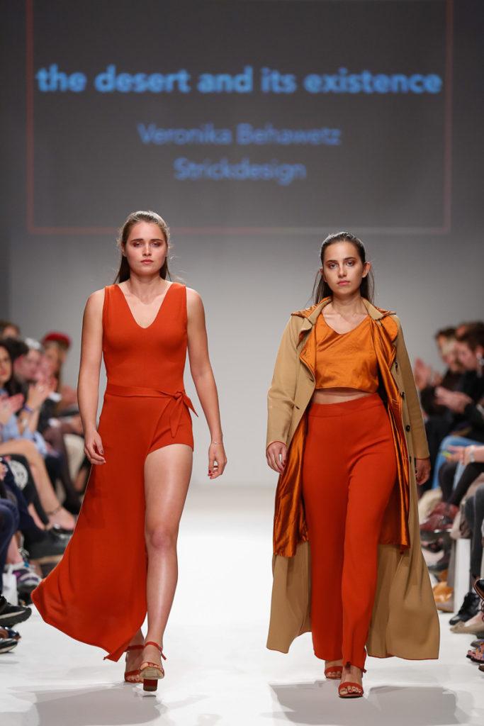 Modeschule Hetzendorf