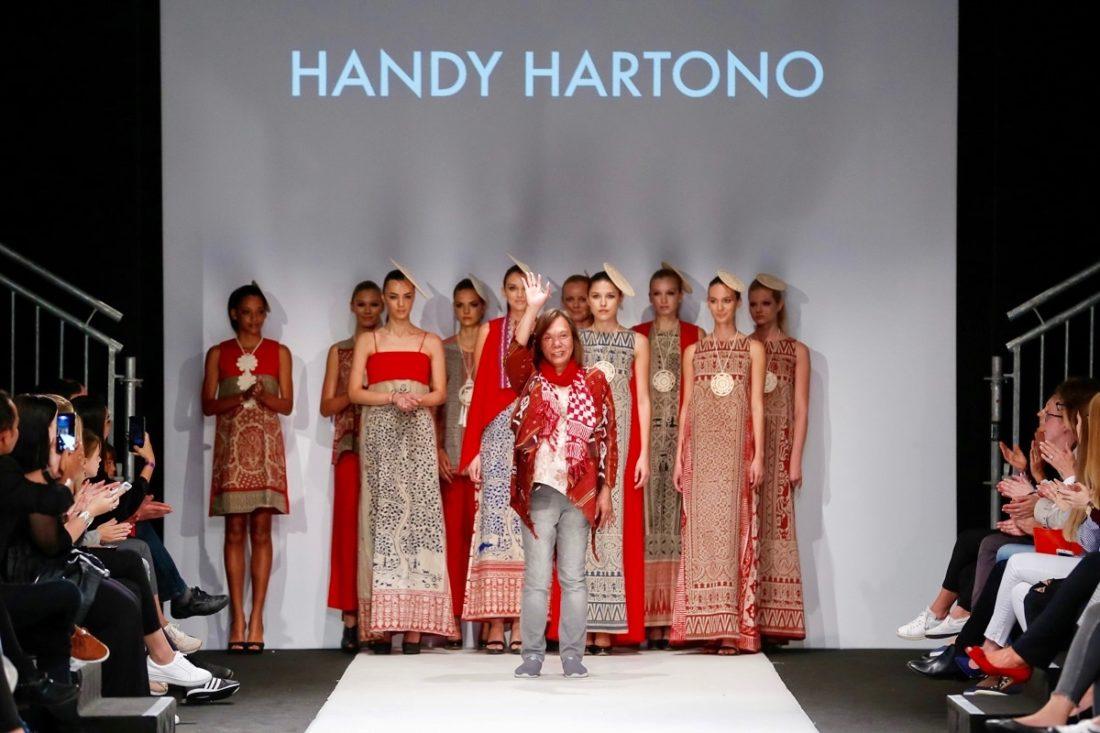 Indonesien_Handy Hartono