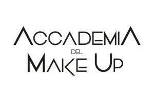 academia make up