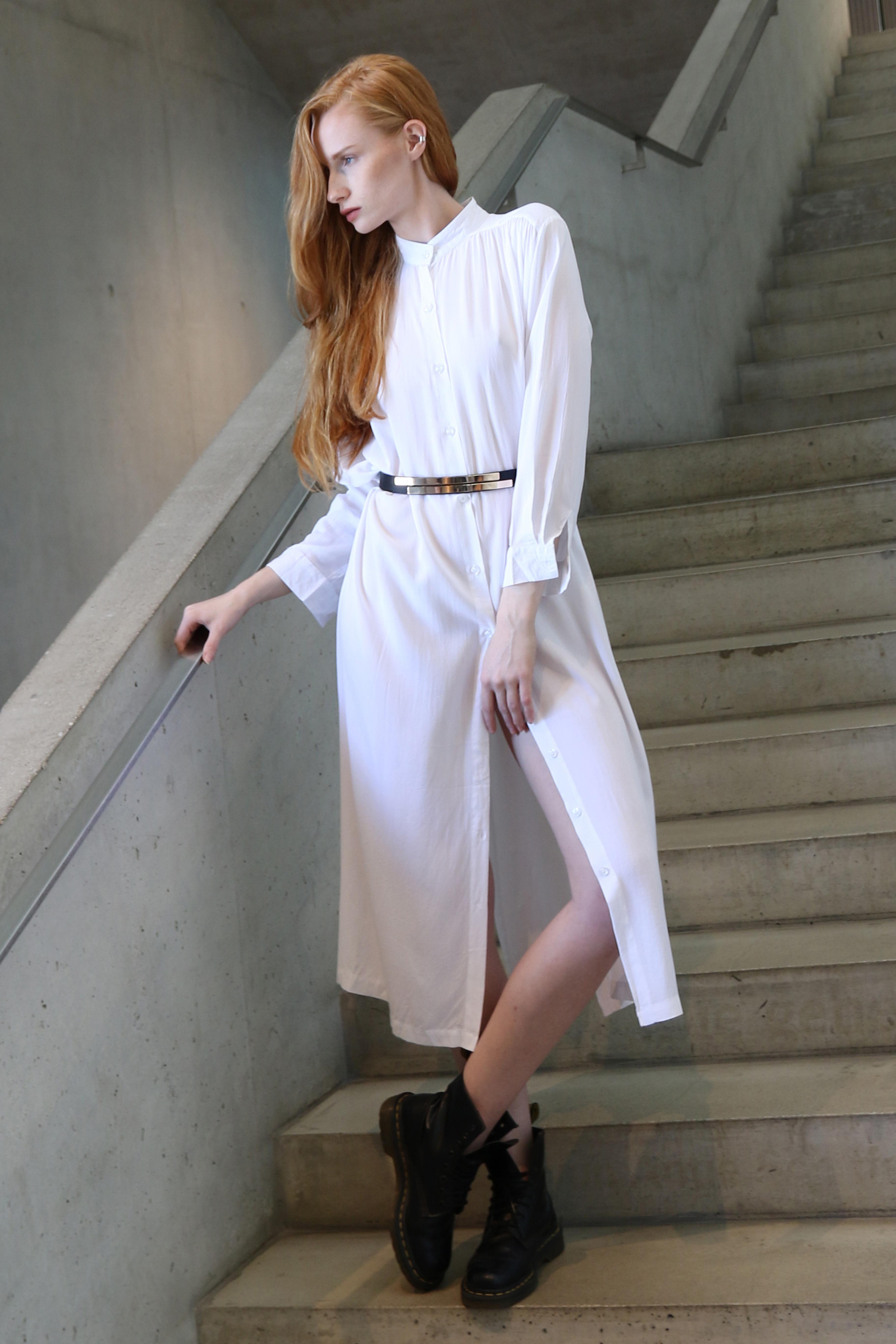 MQVFW19 MIJU CLOTHING © JULIA STEINKOGLER