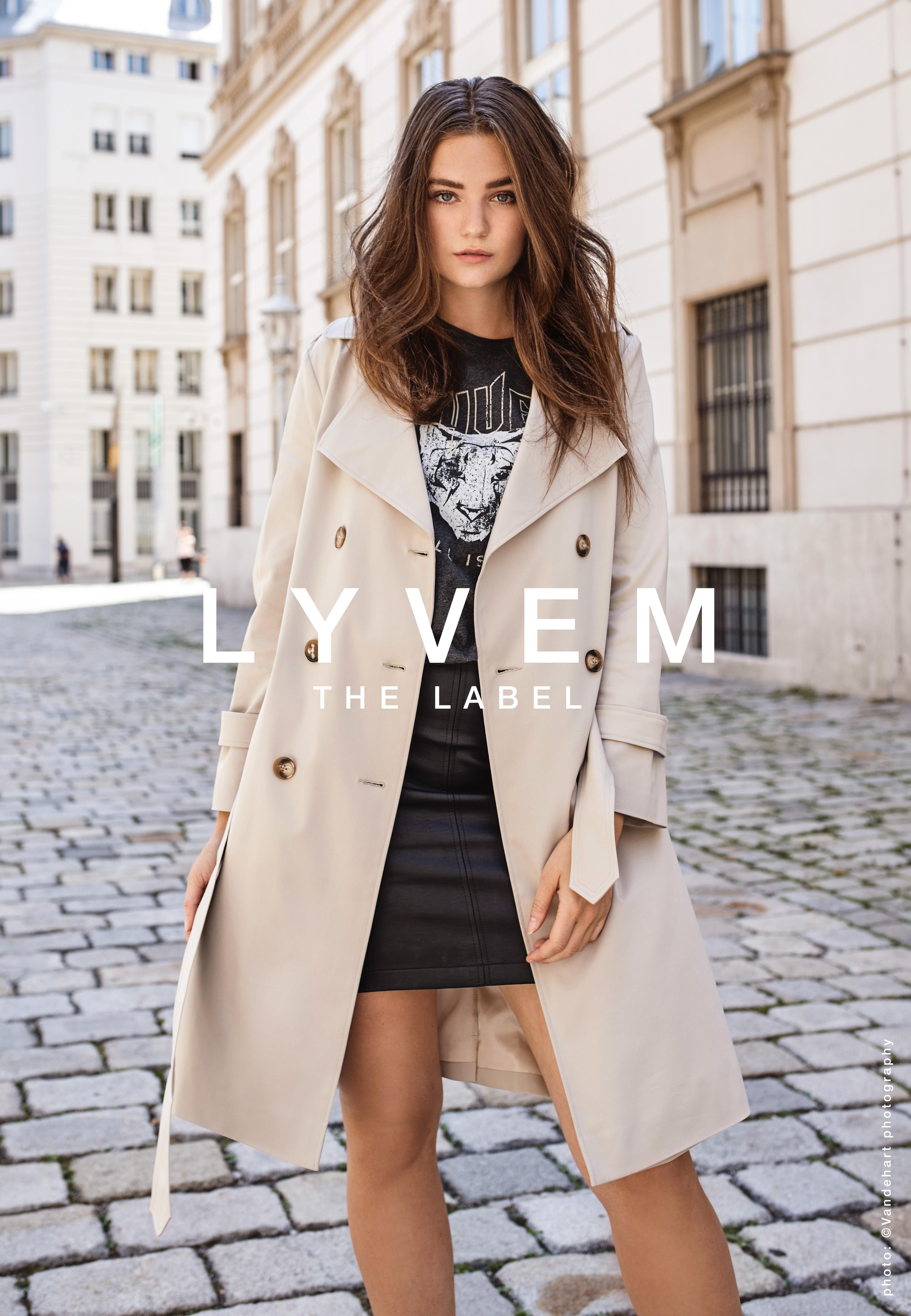 MQVFW.19 LYVEM The Label © Vandehart Photography