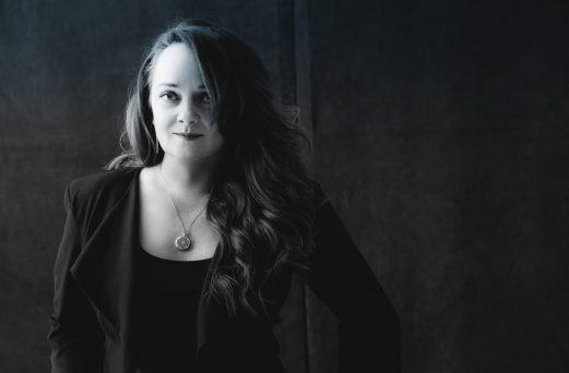 Elisabeth Muth MQVFW.18 by Inge Prader