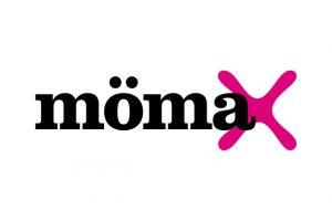 mömax MQVFW.18