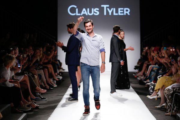 Claus Tyler