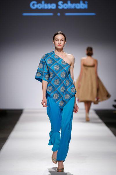 Modeakademie Sitam