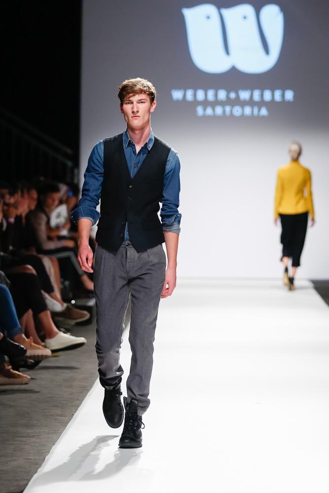 Weber+Weber