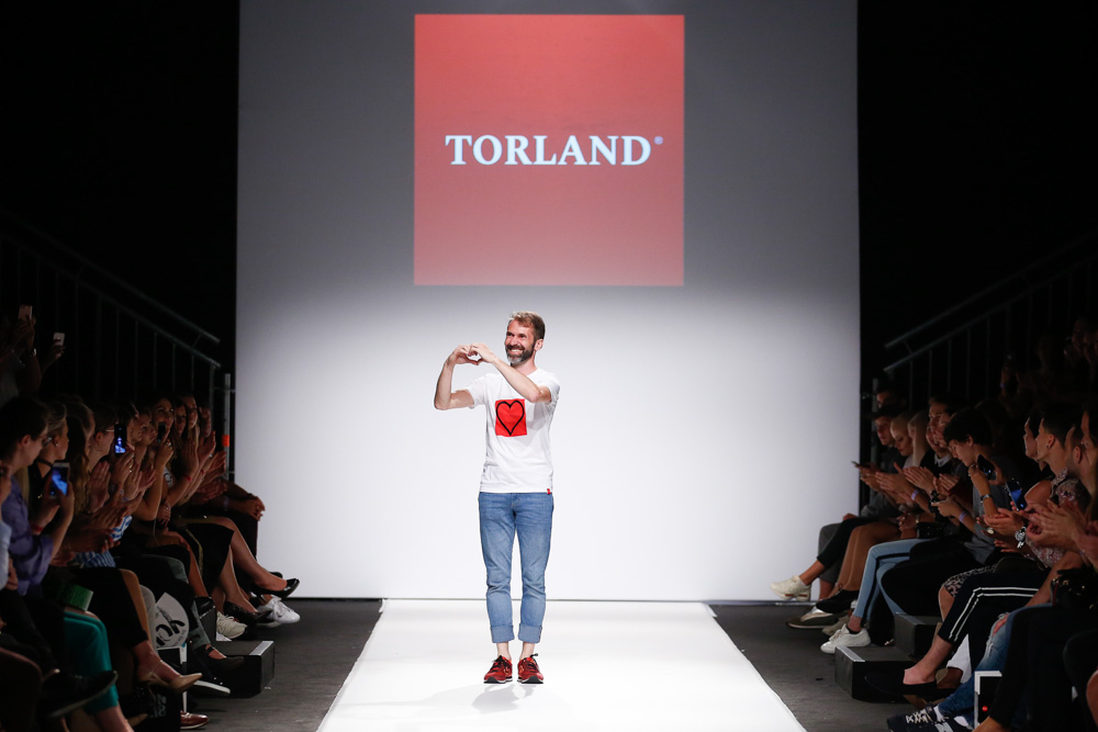 Torland