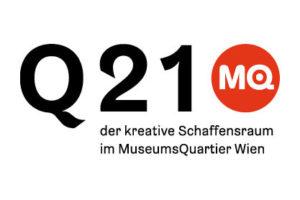 q21 neu web