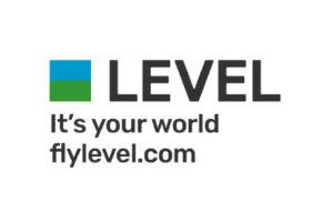 LEVEL MQVFW.19