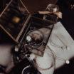 MQVFW.19 ROSA MARLENE GOLDSCHMIEDE MEISTERIN © SONJA PETRKOWSKY