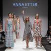 Anna Etter