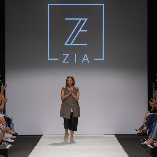 ZIA Budapest