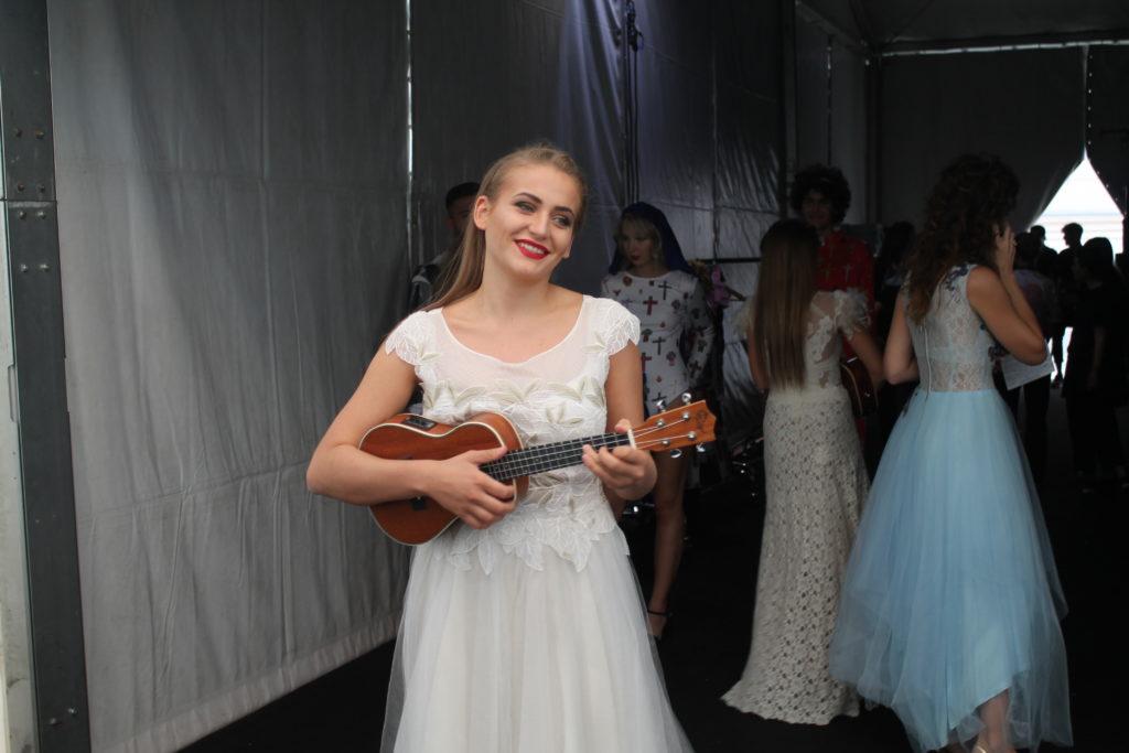 Valéria Kršiaková