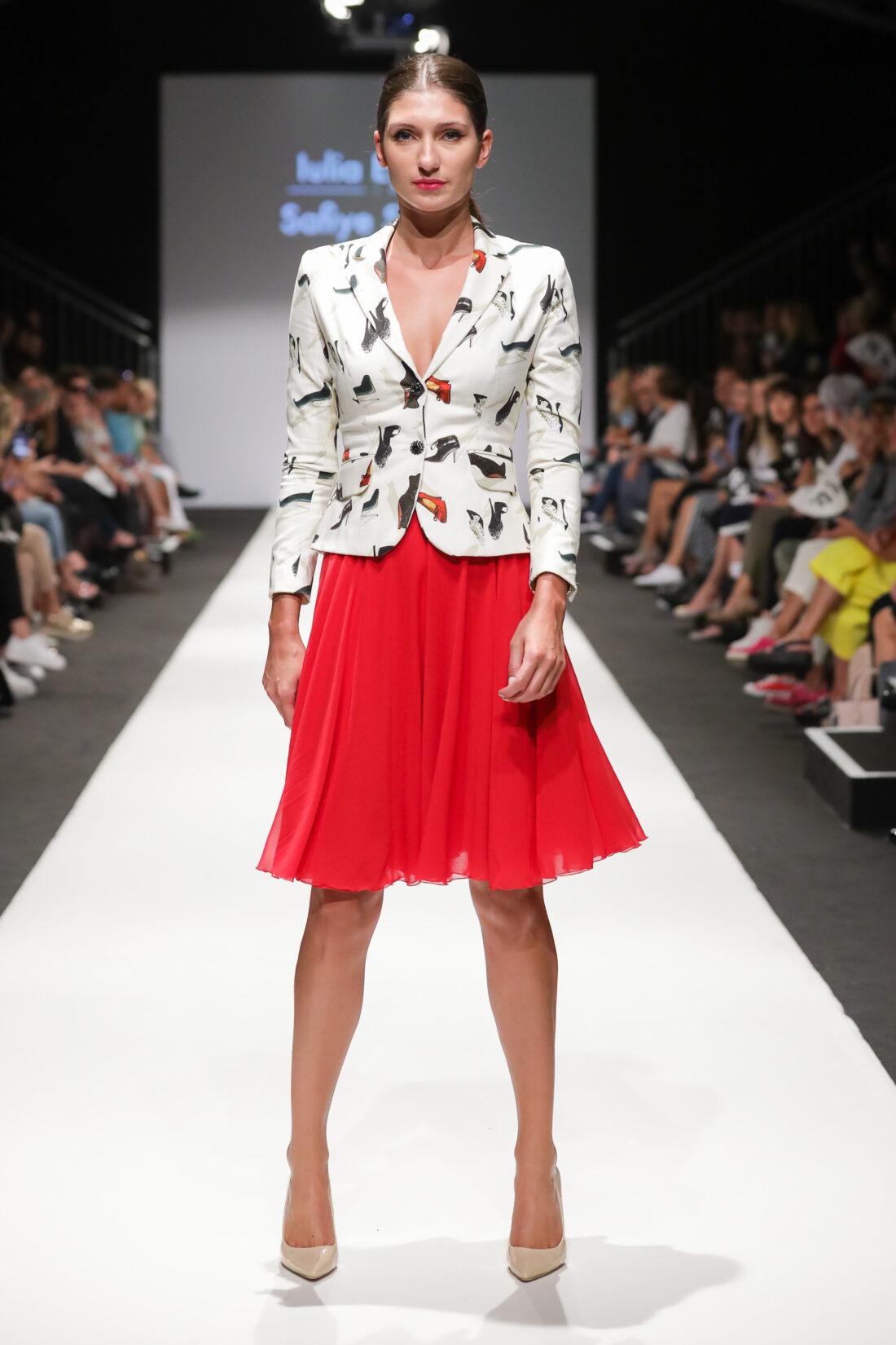 Modeakademie Sitam MQVFW.21 ©Thomas Lerch