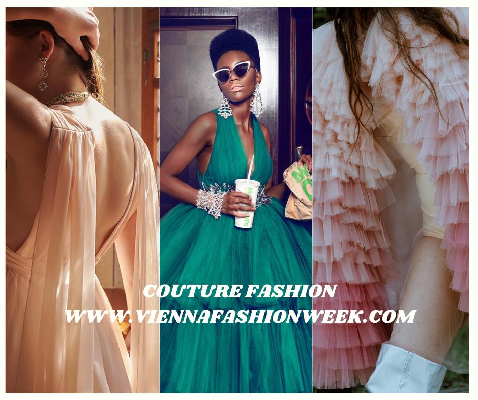 Couture Fashion MQVFW.20