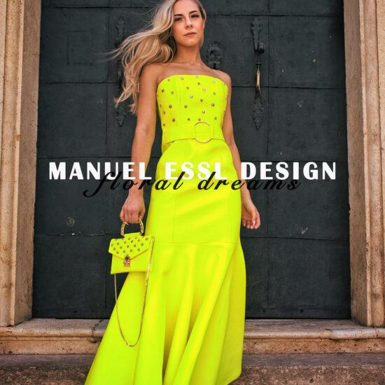 Manuel Essl Design MQVFW.21 ©Manuel Essl